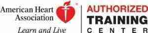 American Heart Association ACLS Course & BLS Course
