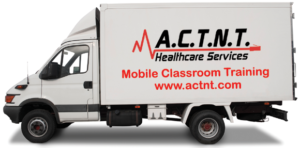 mobile-classroom-truck