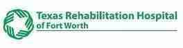 Texas Rehab Hospital